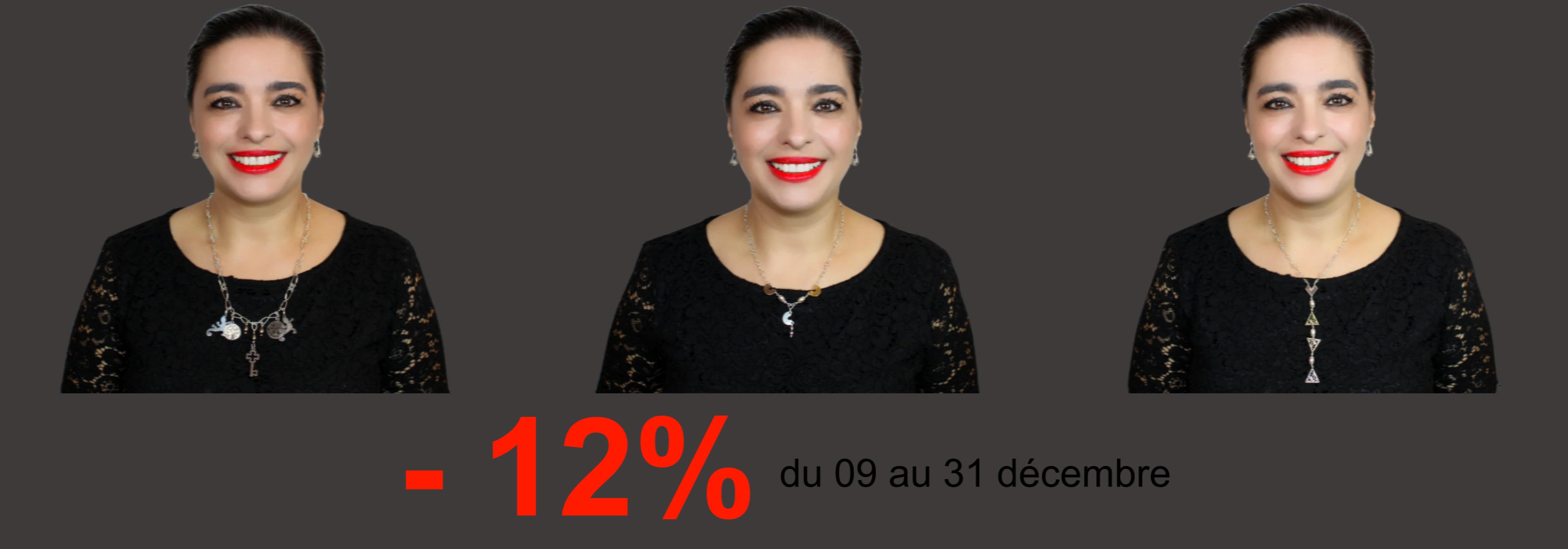 Bannière_audace