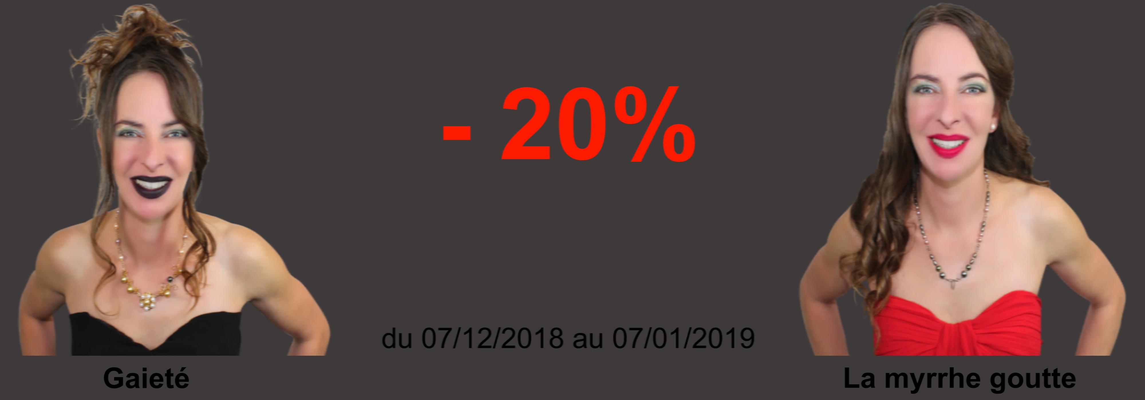 Bannière_somptueuse