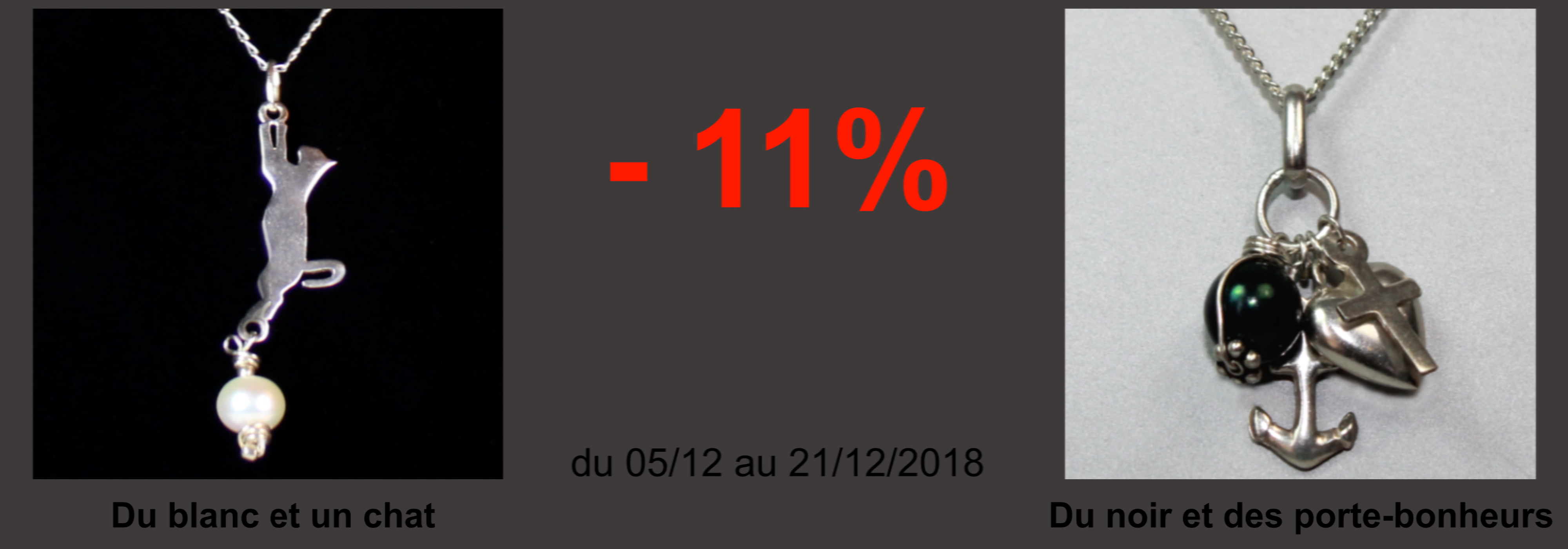 - 11%