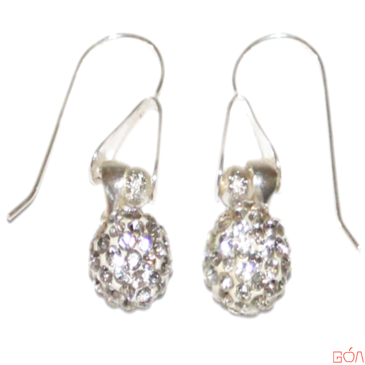 Boucles d'oreilles sur-mesure assorties au collier Light - plat - 1200x1200 - RRG
